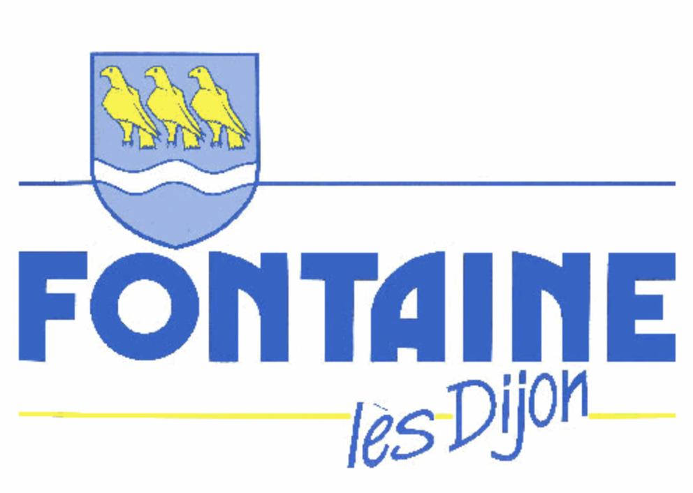 Fontaine les dijon