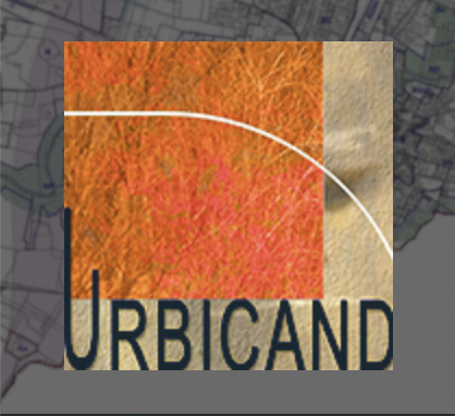 URBICAND