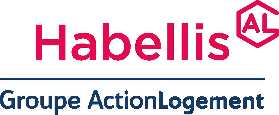 AL-HABELLIS-Q