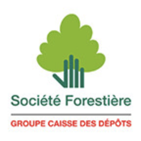 CDC Forestière